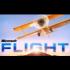 microsoft flight gratis flygsimulator
