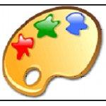 picpick-gratis-skarmklipprogram