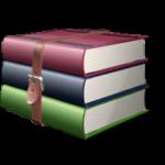 winrar gratis komprimering och arkivering logo