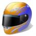 extreme-velocity-3d-gratis-dragracingspel