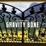 gravity bone indiespel