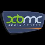 xbmc-gratis-mediaspelare-ladda-ner