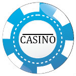 casino chip spel
